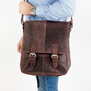 Crossbody tašky